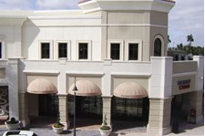 - Image360-Lauderhill-Awnings-ProfessionalServices