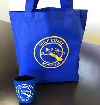 Promotional Bags & Packaging